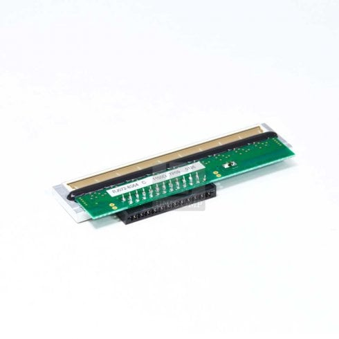 Star Micronics SPARE PART - THERMAL HEAD RJ072-8S64 TSP212/242/SCP700 - 30905031