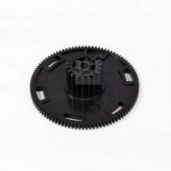 SPARE PART - B852 Ribbin Motor Gear A - FMHC0024401