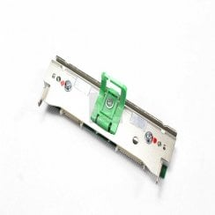 SPARE PART - BEX4T2 Thermal Head (600dpi) - 0TSBC0145201F