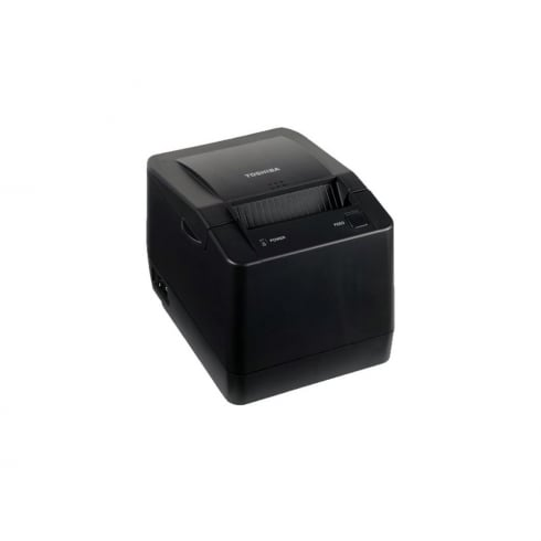 Toshiba TRST-A00 RECEIPT PRINTER - USED/REFURBISHED
